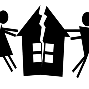 Юрист по жилищным вопросам в симферополе